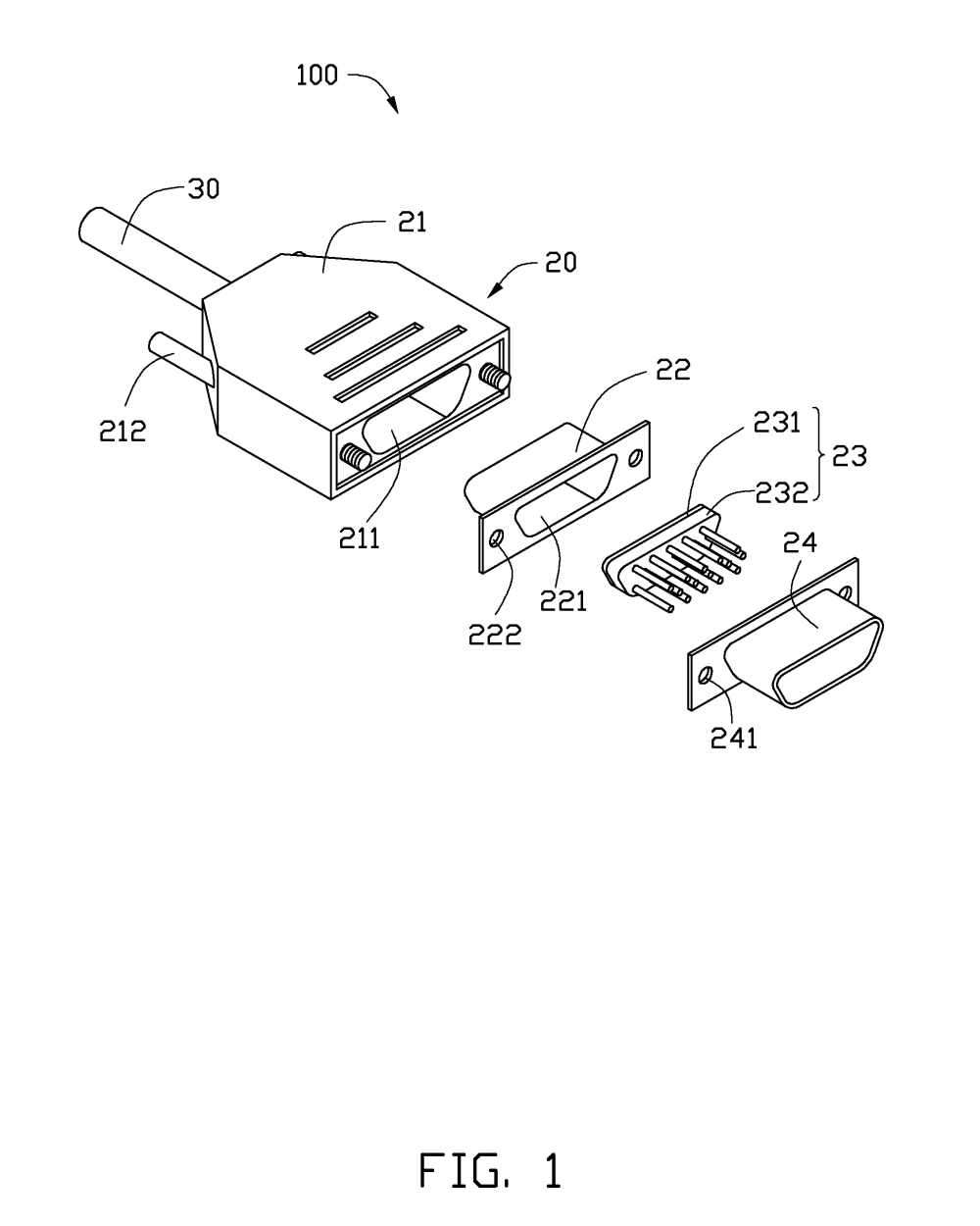 medium resolution of audio and video connector s video connector wiring diagram gm hei connector rca connector wiring usb