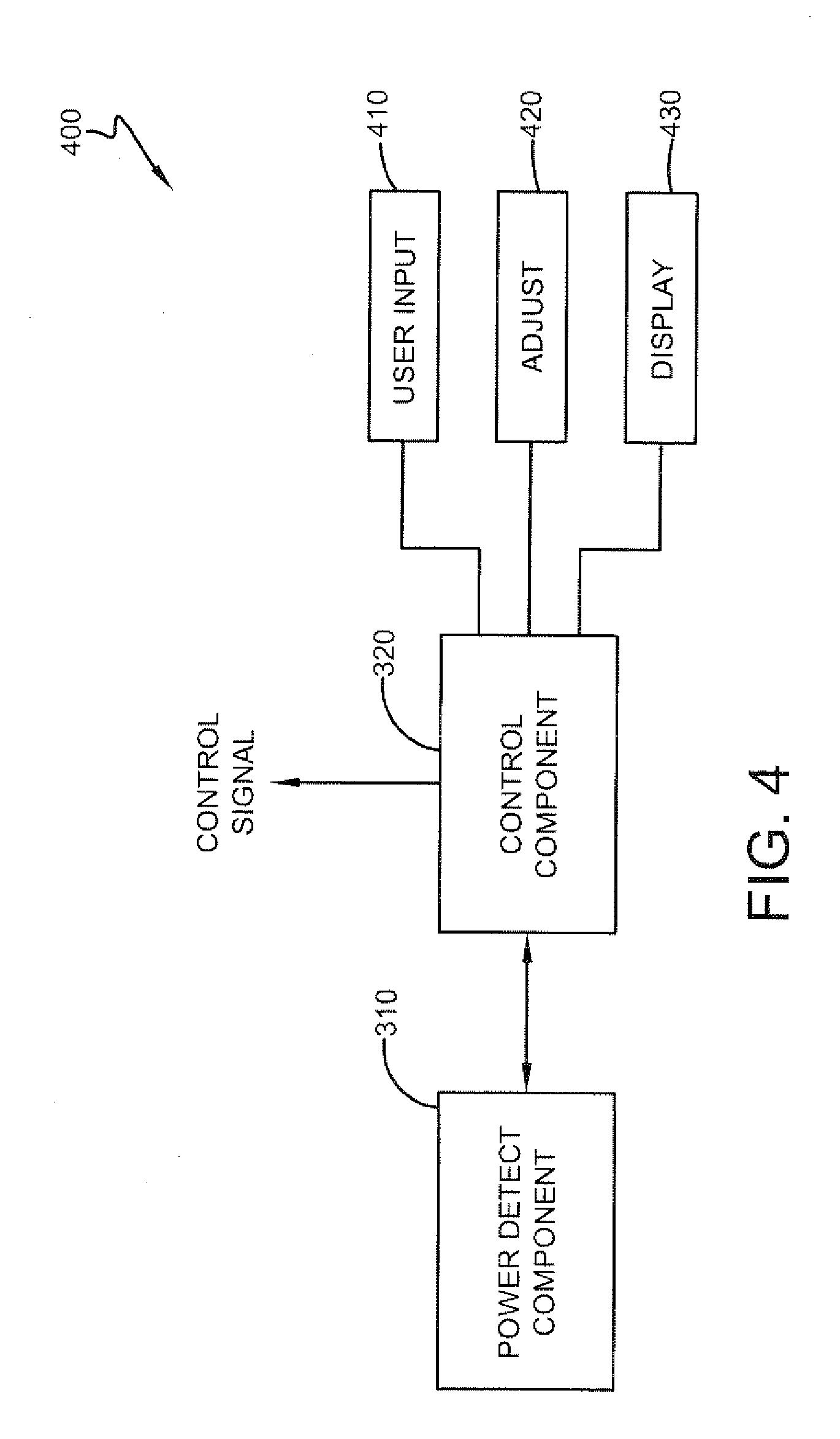 Vaporizer Wiring Diagram : 24 Wiring Diagram Images