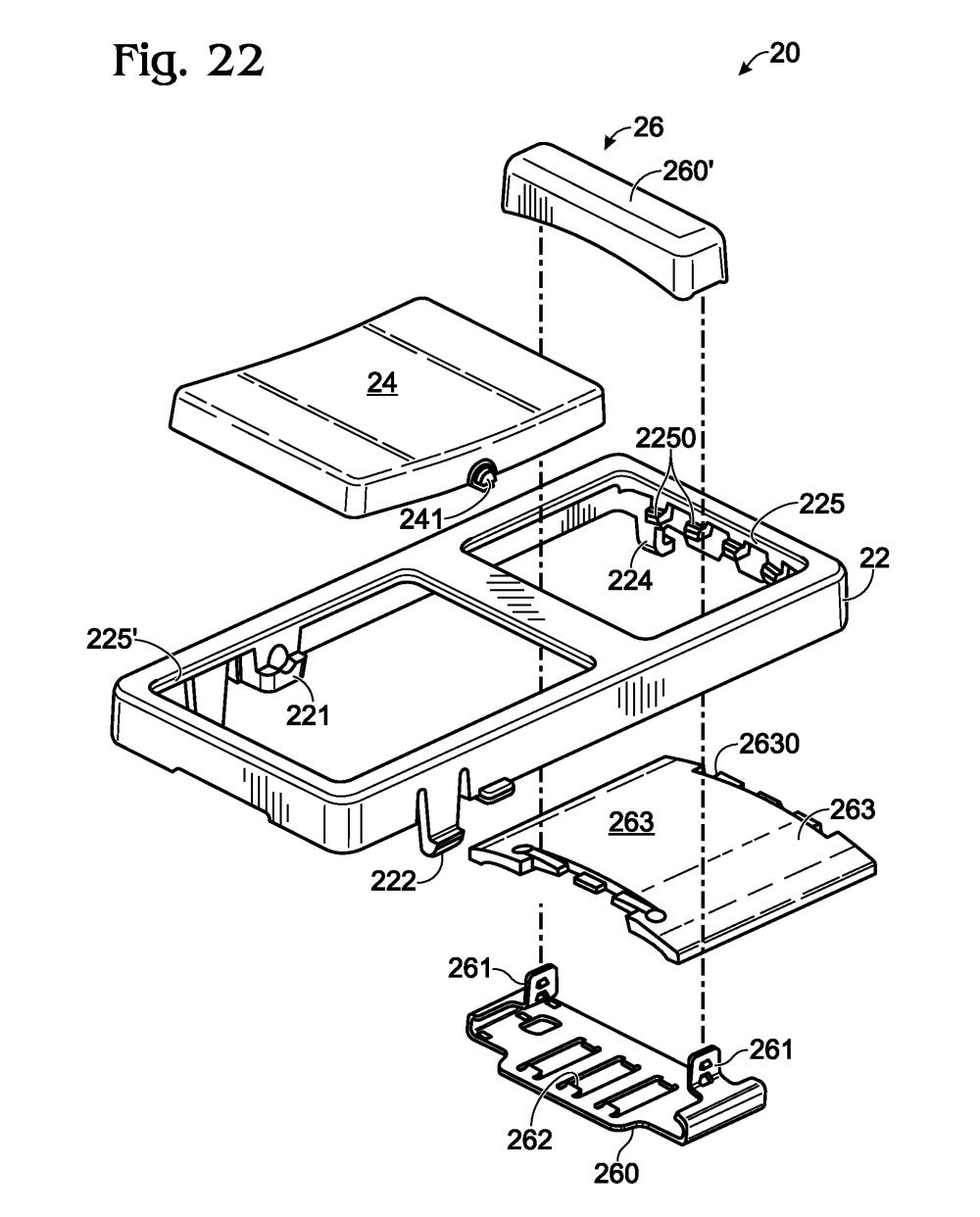 medium resolution of single pole dimmer switch wiring single pole dimmer switch wiring diagram lutron single pole dimmer switch