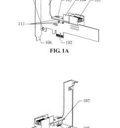 patent drawing 2004 pontiac grand am  [ 1529 x 2451 Pixel ]