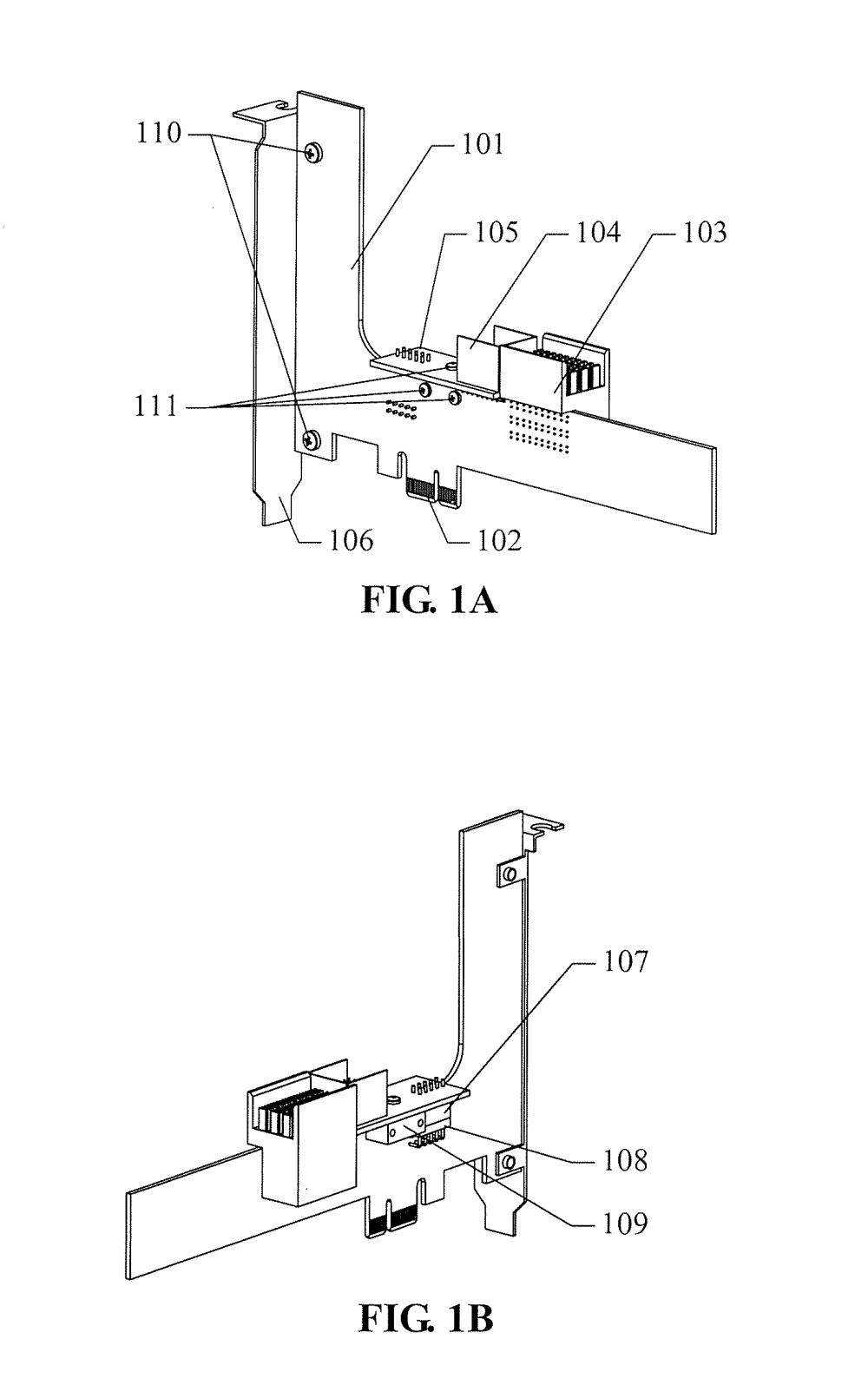medium resolution of patent drawing 2004 pontiac grand am