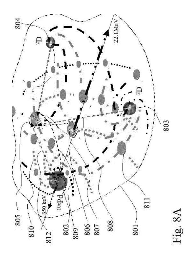ct meter wiring diagram wiring diagram energy meter wiring diagram auto schematic