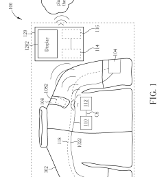2000 pontiac sunbird wiring diagram html imageresizertool com pontiac sunfire starter wiring diagram 2003 pontiac sunfire [ 2052 x 3057 Pixel ]