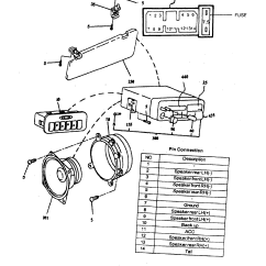 Switchboard Wiring Diagram 1984 Toyota Pickup Alternator Free Engine Image