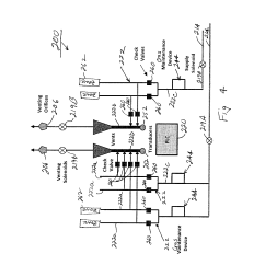 Lawn Sprinkler Valve Diagram Electric Water Heater Element Wiring Sprinkling System Manifold Free
