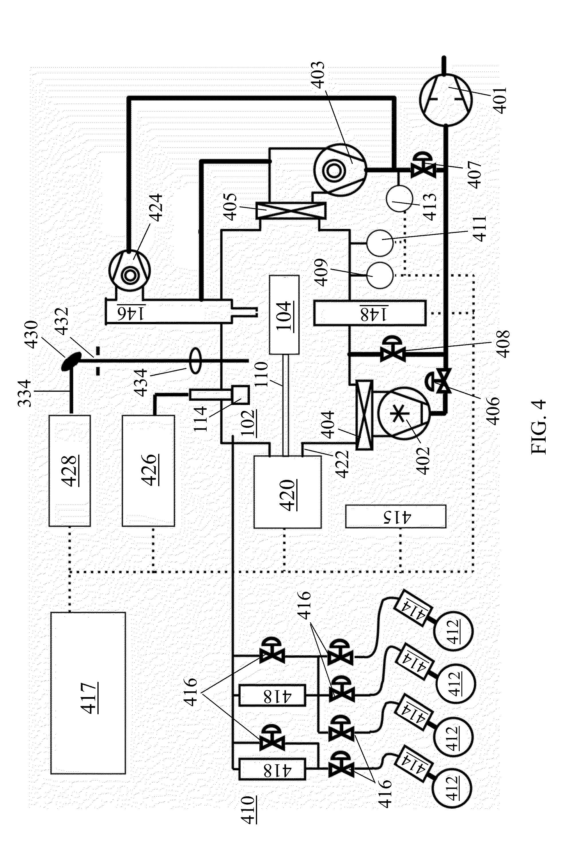 695 Case Ih Wiring Diagram