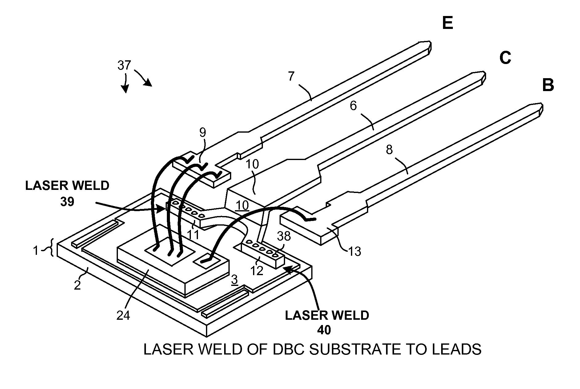 Hobart Welder Plug Wire Diagram Hobart A200 Parts Diagram