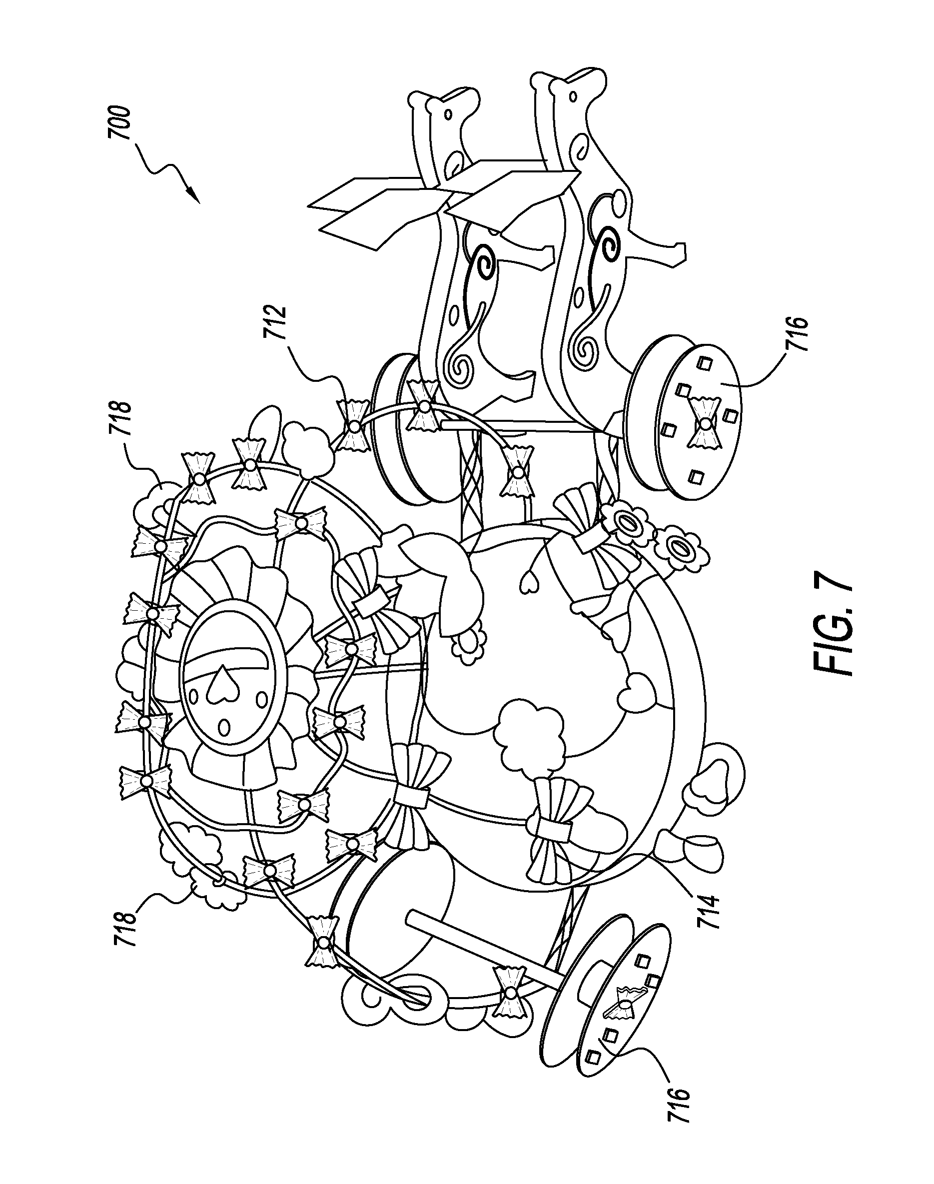 2006 Toyota Rav4 Parts Diagram Starter Html