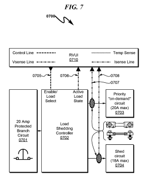 Progressive Dynamics Converter 704 Wiring Diagram RV