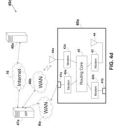 vdo digital sdometer wiring diagram vdo oil pressure gauge vdo voltmeter wiring diagram vdo diesel [ 2542 x 2967 Pixel ]
