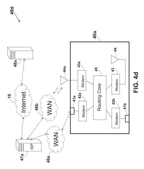 small resolution of vdo digital sdometer wiring diagram vdo oil pressure gauge vdo voltmeter wiring diagram vdo diesel