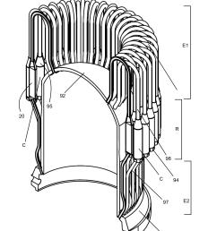 honda gxv390 wiring diagram further honda gx270 wiring diagram besides honda gxv 340 [ 2188 x 2987 Pixel ]