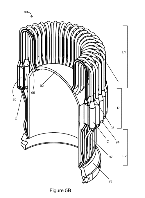 small resolution of honda gxv390 wiring diagram further honda gx270 wiring diagram besides honda gxv 340