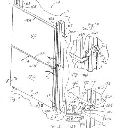 onan genset wiring diagram wiring diagrams wiring diagram onan genset car [ 2023 x 2873 Pixel ]