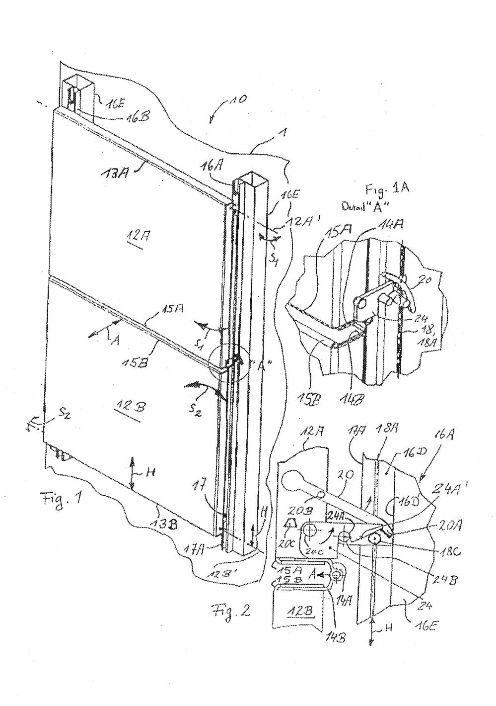 medium resolution of onan genset wiring diagram wiring diagrams wiring diagram onan genset car