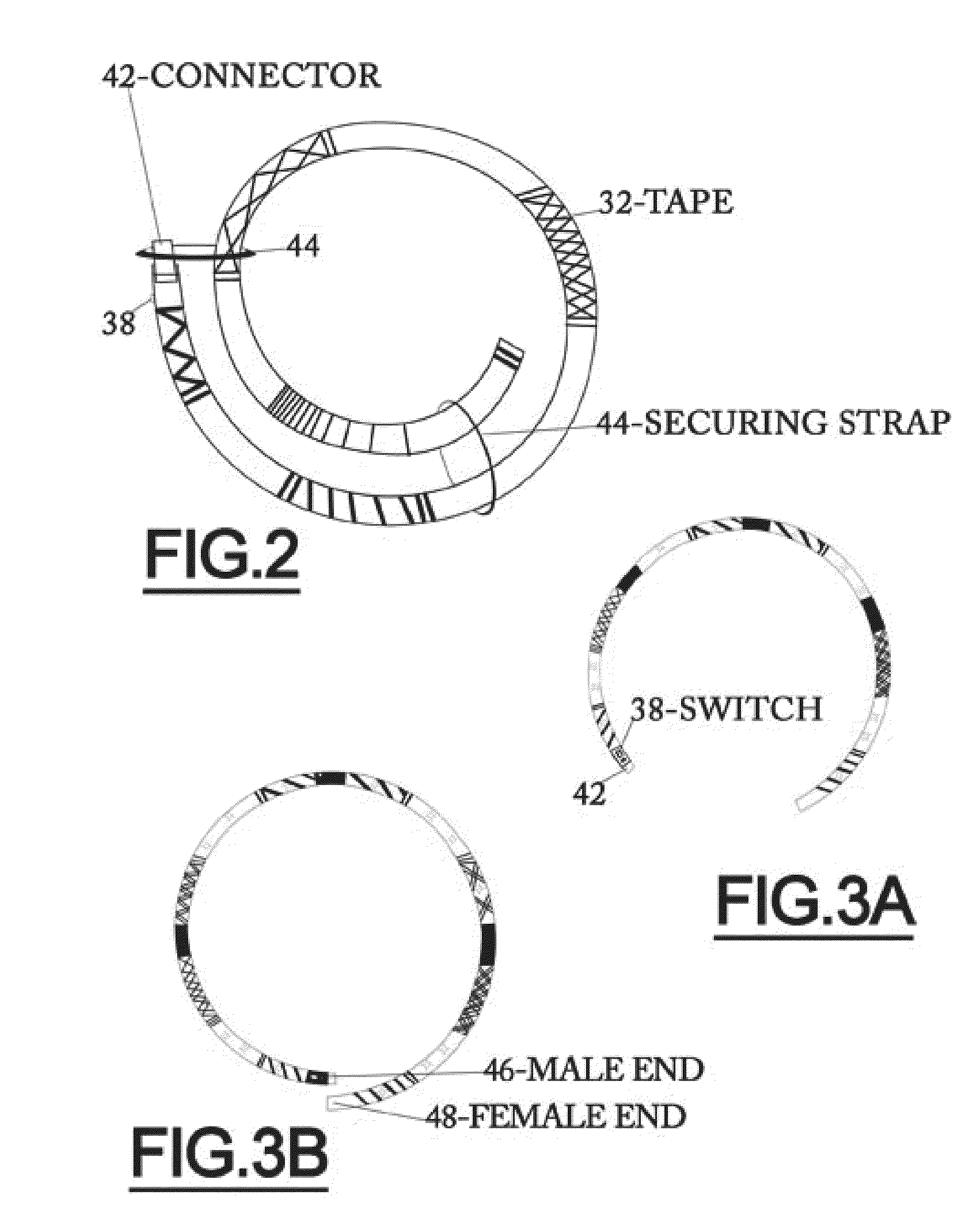 Aerial hoop manual volume 2 patent us20130225037 interactive synthesizer hoop instrument