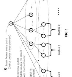 patent drawing [ 1769 x 2967 Pixel ]