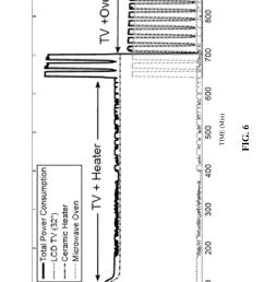 patent drawing [ 2083 x 2999 Pixel ]