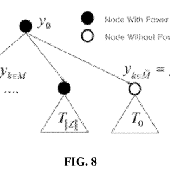 patent drawing [ 2023 x 1145 Pixel ]