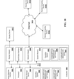 patent drawing [ 2276 x 3120 Pixel ]