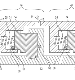 chevy p30 step van wiring diagram chevy wiring diagram schematic wiring diagram 1989 chevy p30 step [ 3055 x 1786 Pixel ]