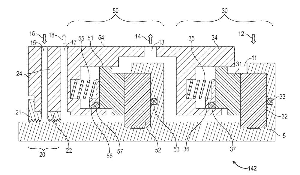 medium resolution of chevy p30 step van wiring diagram chevy wiring diagram schematic wiring diagram 1989 chevy p30 step