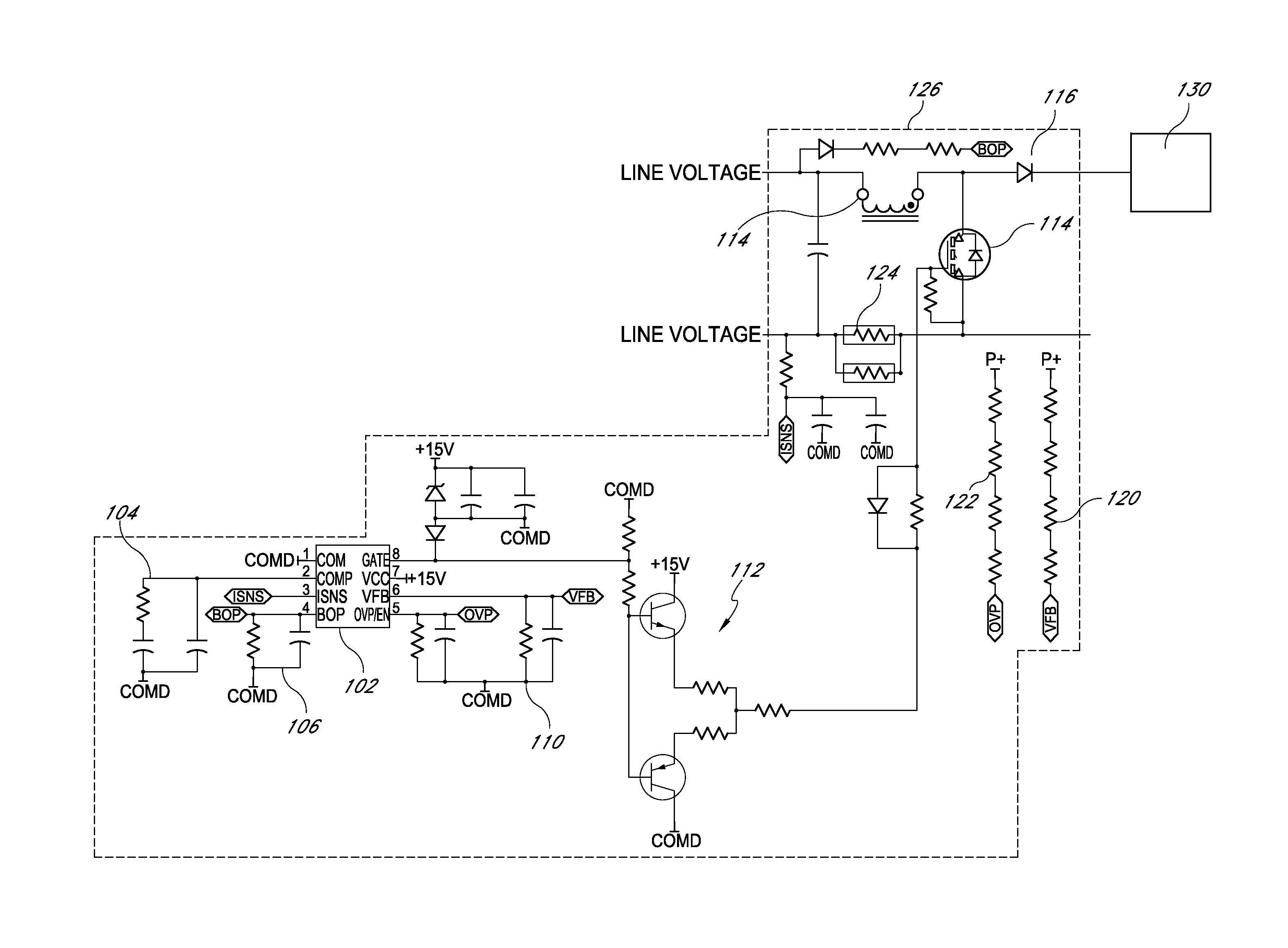 File Name Sundiro Atv Wiring Diagram