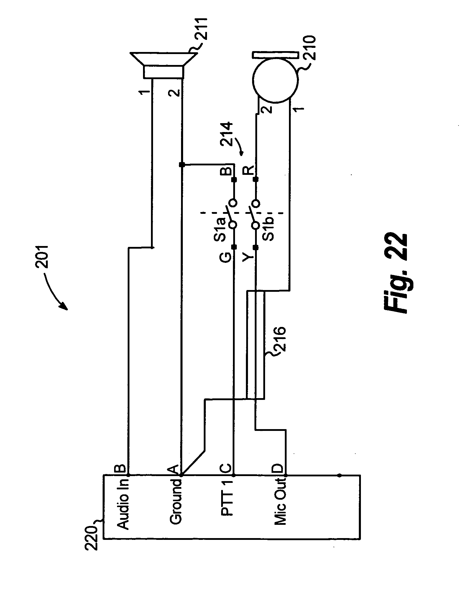 telephone handset wiring diagram of plant cell and animal to label motorola phone line