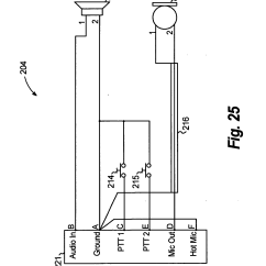 Push To Talk Switch Wiring Diagram Fluorescent Light Fixture Parts Patent Us20130281034 Integrated Telecommunications
