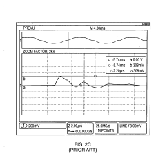 Soft Starter Wiring Diagram 98 F150 Alarm Circuit For Induction Motor Impremedia