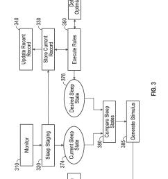 patent drawing [ 2028 x 3283 Pixel ]