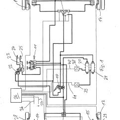 Wabco Air Suspension Wiring Diagram Chamberlain Garage Door Opener Sensor Haldex Abs Trailer Diagrams Imageresizertool Com
