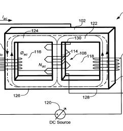 reactor transformer wiring diagram transformer grounding 24 volt transformer wiring diagram 480v transformer wiring diagram [ 2385 x 1615 Pixel ]