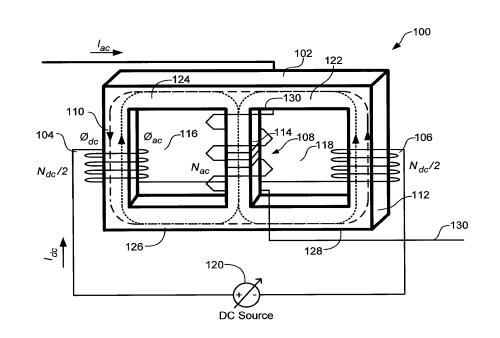 small resolution of reactor transformer wiring diagram transformer grounding 24 volt transformer wiring diagram 480v transformer wiring diagram
