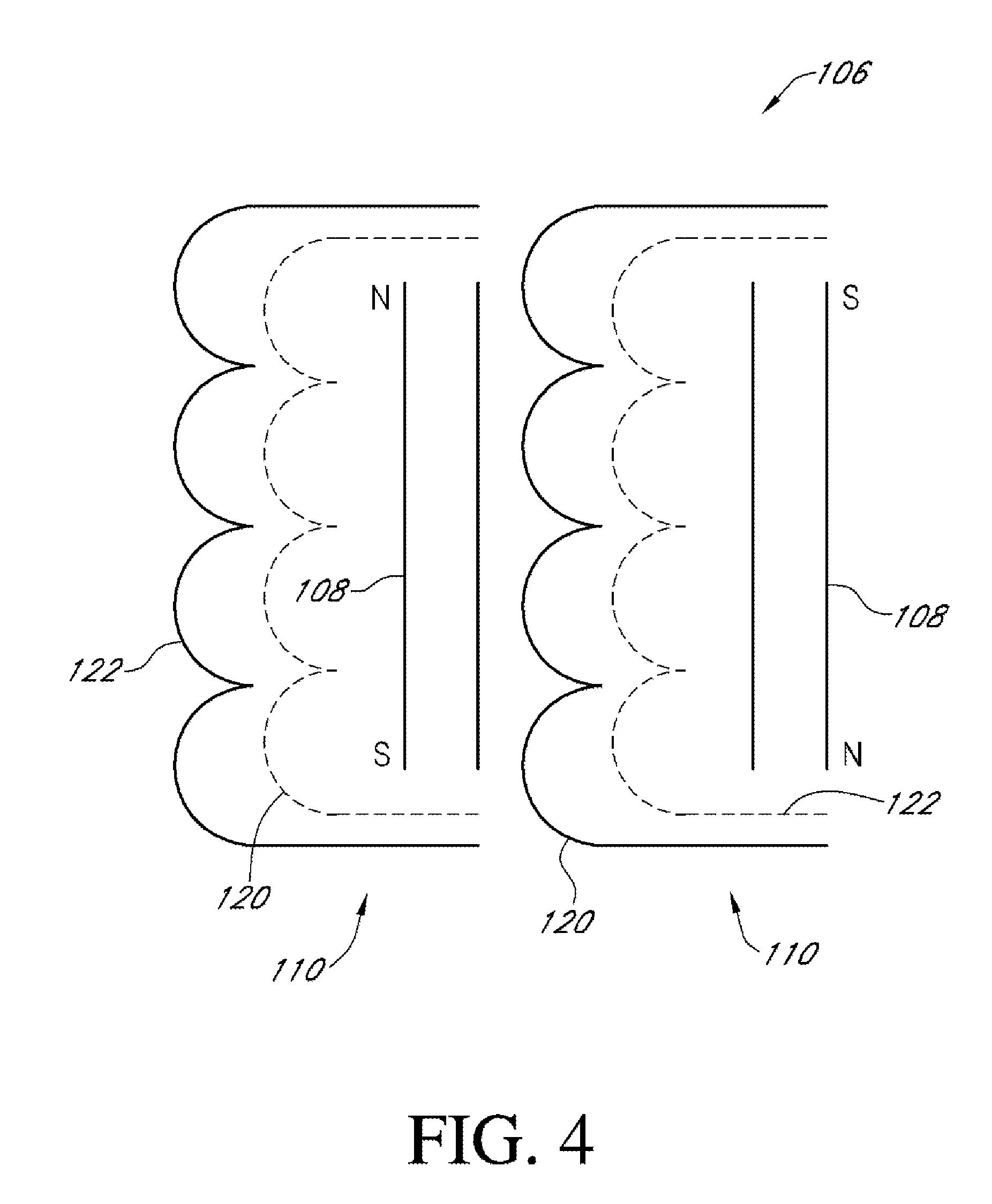 jl audio w6v2 wiring diagram cisco ucs w6 w3