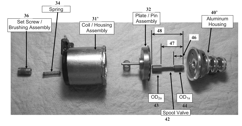 Enjoyable 4R55E Wiring Diagram Wiring Diagram Tutorial Wiring Digital Resources Honesemecshebarightsorg