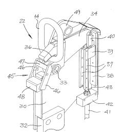 case ingersoll 446 wiring diagram diagrams [ 1916 x 2307 Pixel ]