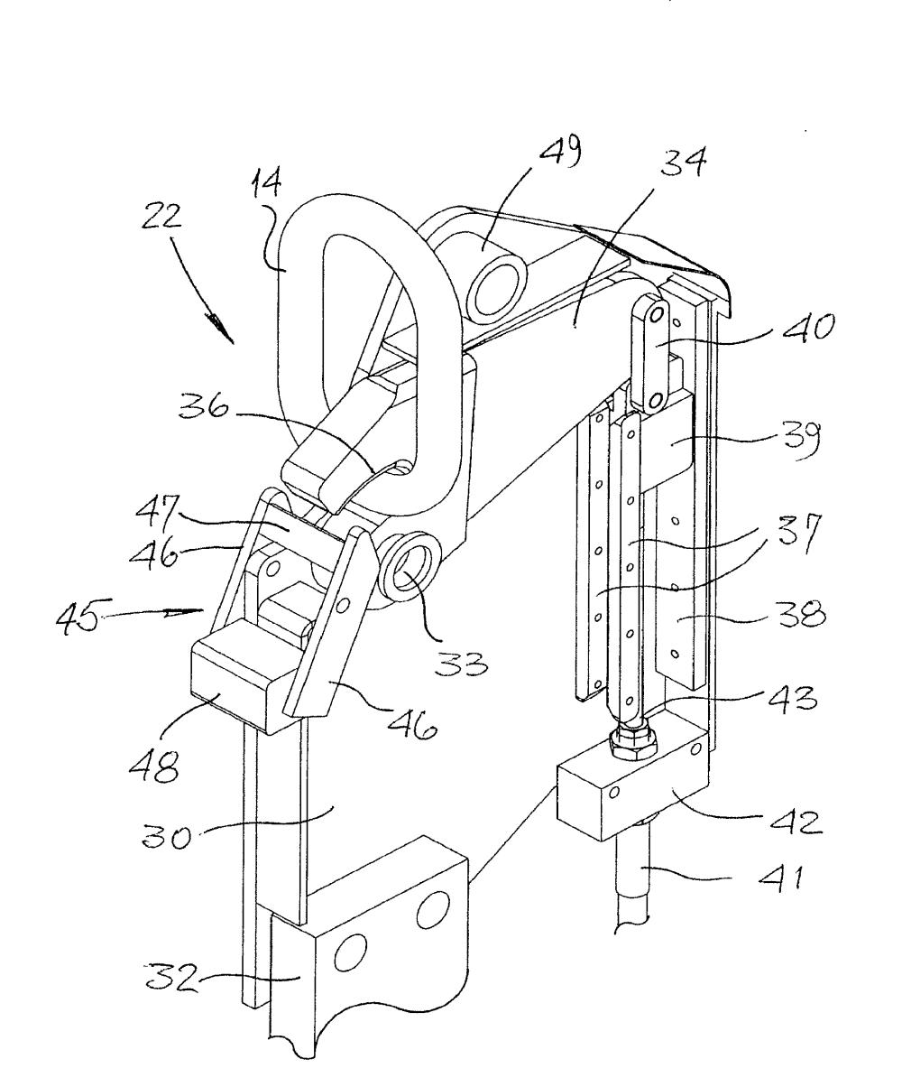 medium resolution of case ingersoll 446 wiring diagram diagrams
