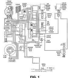 4l80e transmission external wiring diagram 4l80e pump 4l60e transmission wiring connector diagram 4l60e transmission external wiring diagram [ 2283 x 2712 Pixel ]
