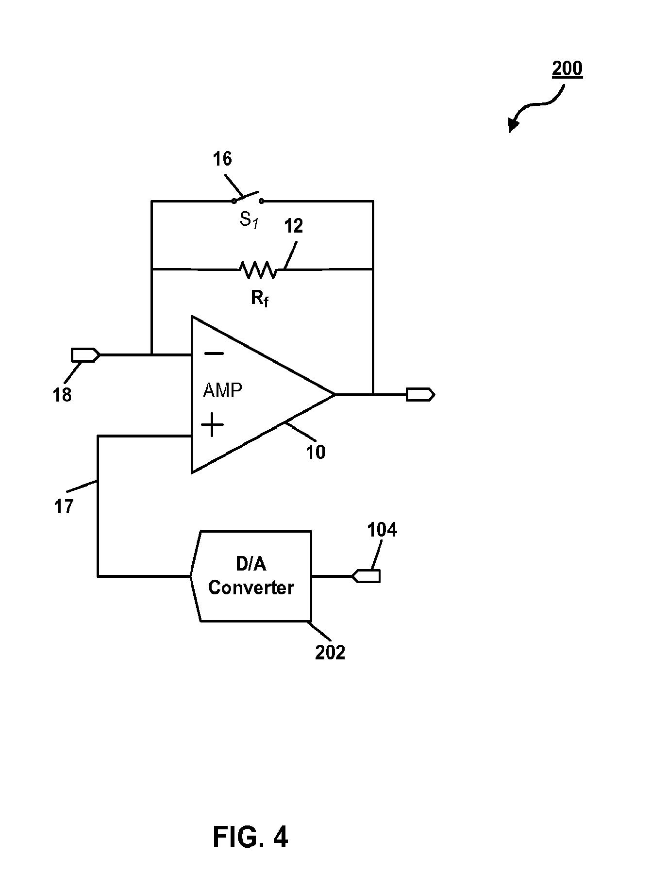 11 Pin Cube Relay Wiring Diagram