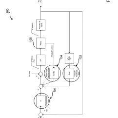 Dvc6200 Wiring Diagram Thermo Fan 22 Images