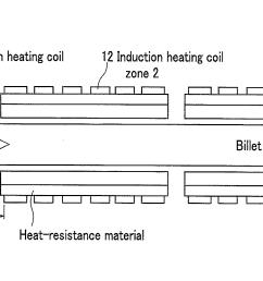 patent drawing [ 2762 x 1215 Pixel ]