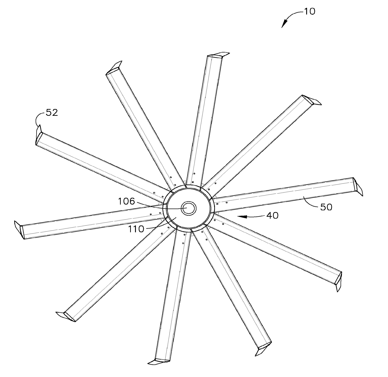 Spa Wiring Diagram Spa Massage Room Spa Parts Diagram Spa – Diagram Spa Wire Heater Traubleshot