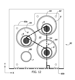 low emf pact duct spacer google patents on underground wiring low emf pact duct spacer google patents on underground wiring conduit [ 1979 x 1952 Pixel ]