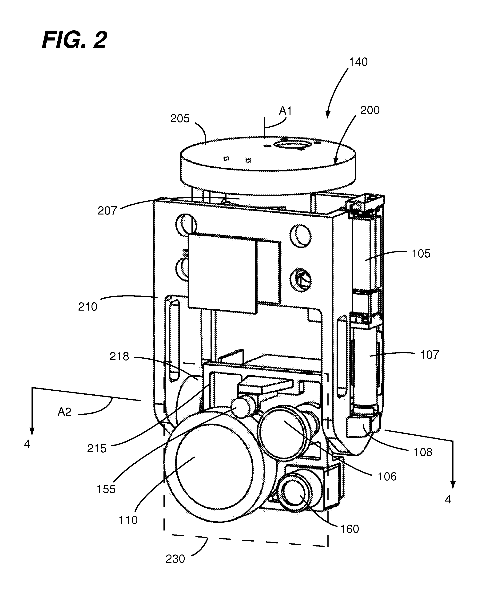 wiring diagram yamaha electric guitar 12v relay  powerking co