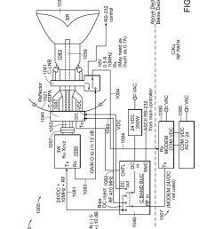 c band lnb circuit diagram wiring librarypatent drawing patent us20140057576 agile diverse polarization multi frequency patent [ 2430 x 3226 Pixel ]