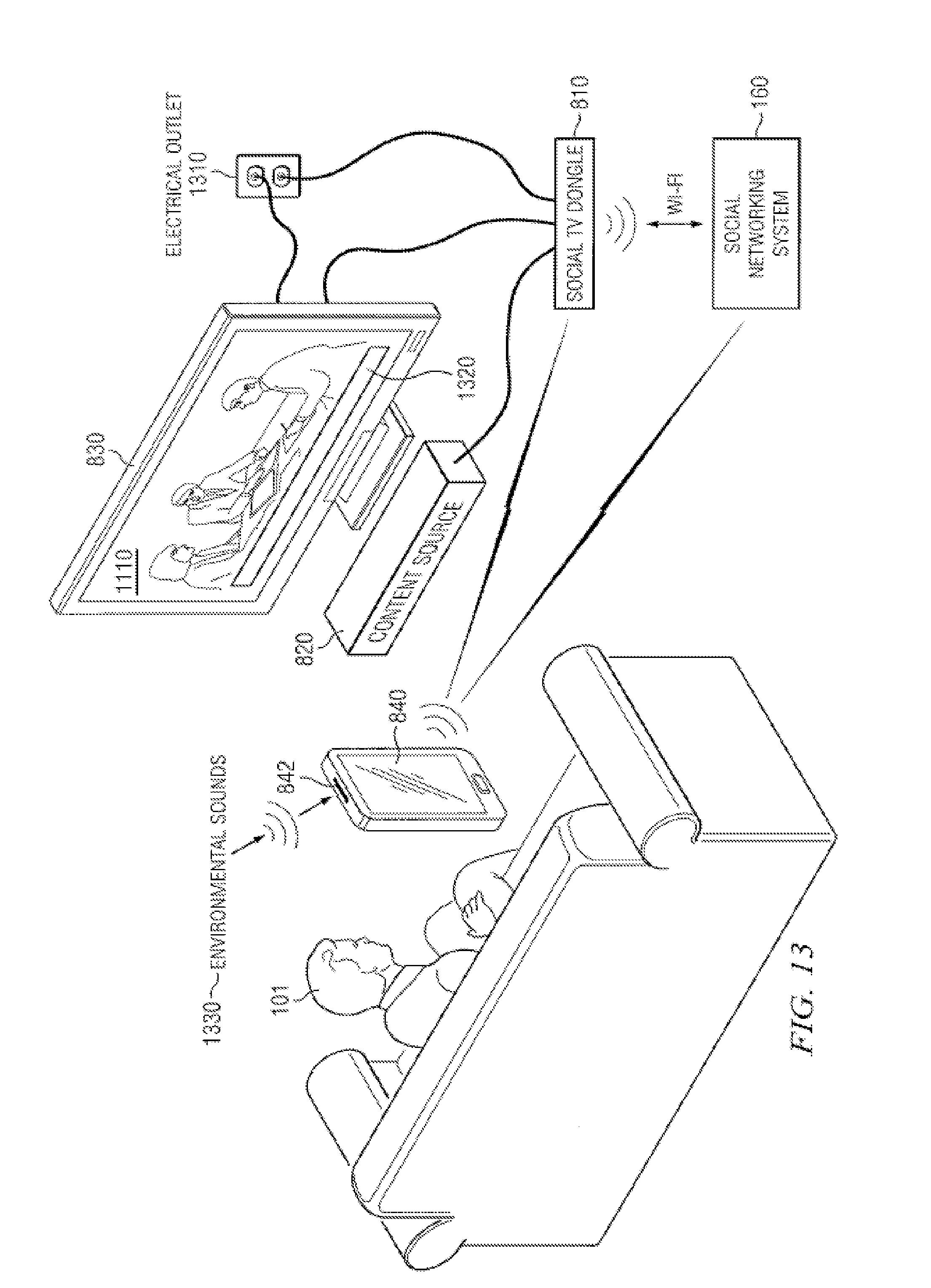 Speaker Wiring Diagram 1964 Galaxie, Speaker, Free Engine