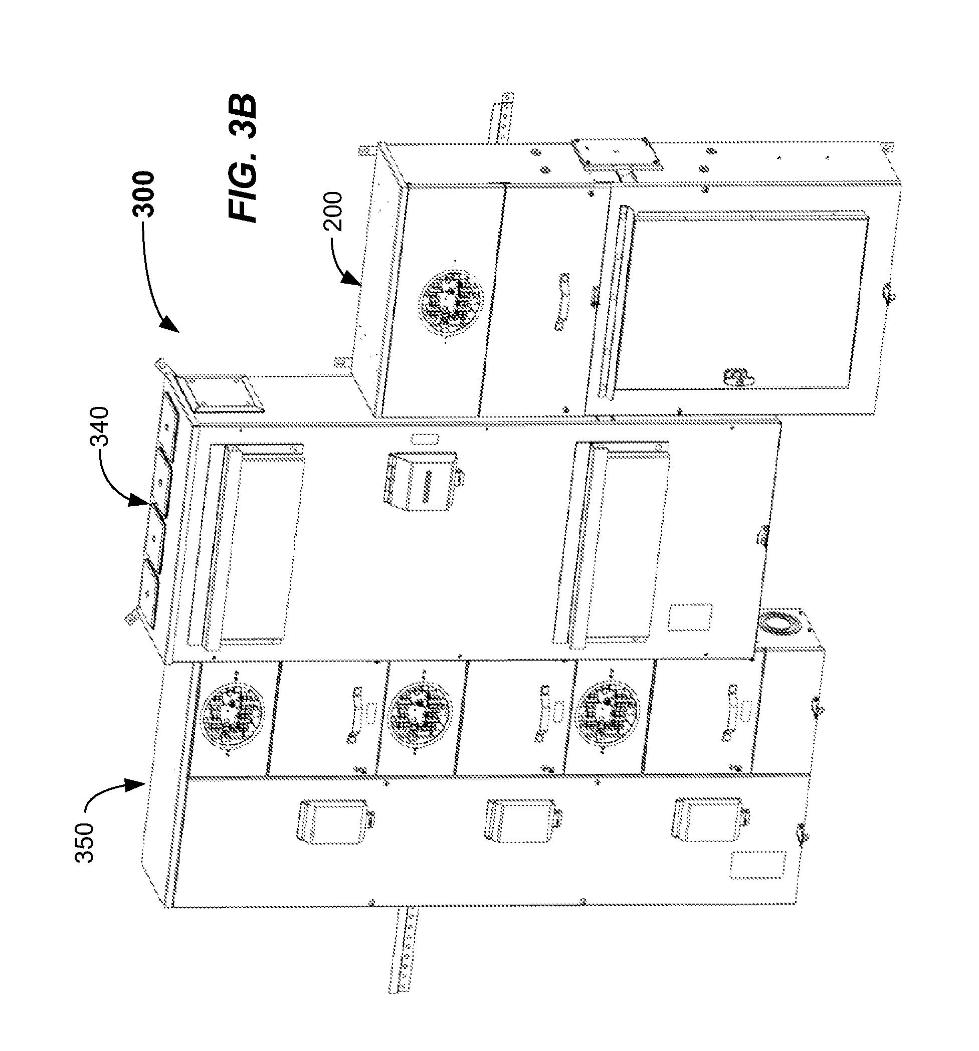 kohler key switch wiring diagram bmw 2002 command 18 ignition