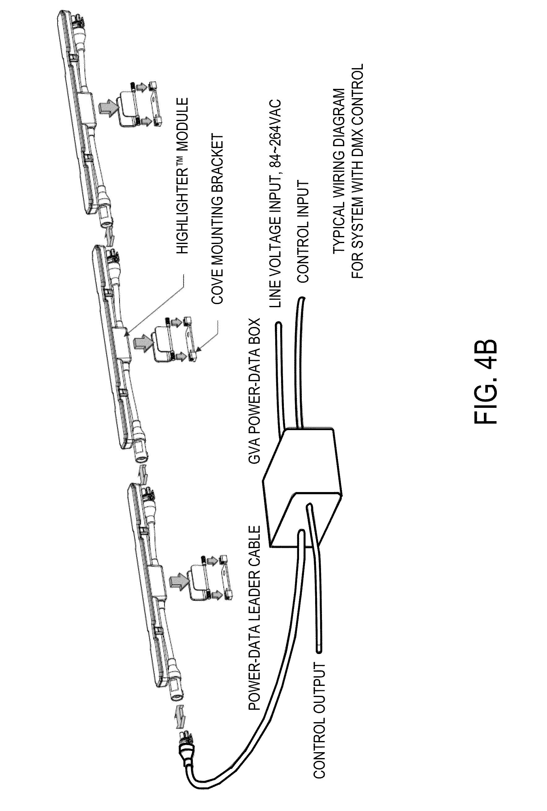 Svp Siren Wiring Diagram 75 Watts Loudspeaker Chrome Siren