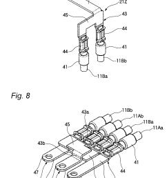 ford power antenna wiring diagram further scosche gm 2000 wiringscosche gm 2000 wiring harness free download [ 1909 x 3048 Pixel ]